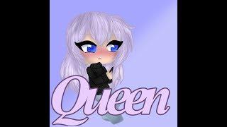 Queen-GLMV
