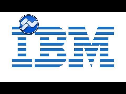 IBM entwickelt den PC  (Teil 5 von 5)