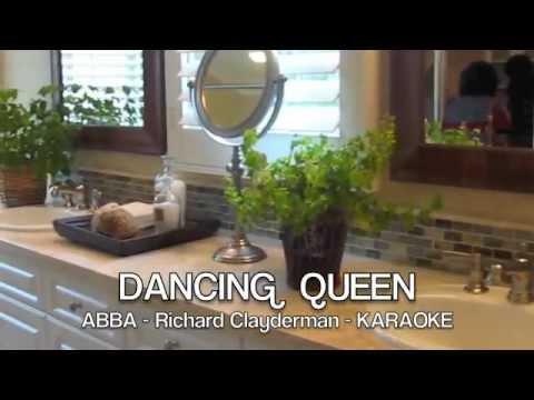 Lyrics for Dancing Queen