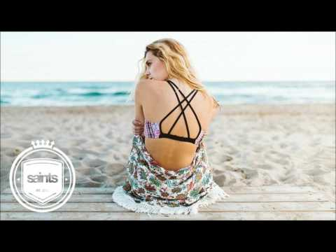 Martin Garrix - In The Name Of Love (SAXITY ft. Just Flynn Remix)