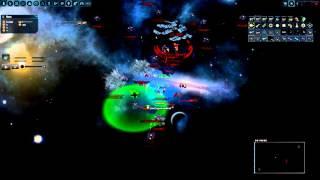 Dark Orbit: Como conseguir URIDIUM rápido sin cajear