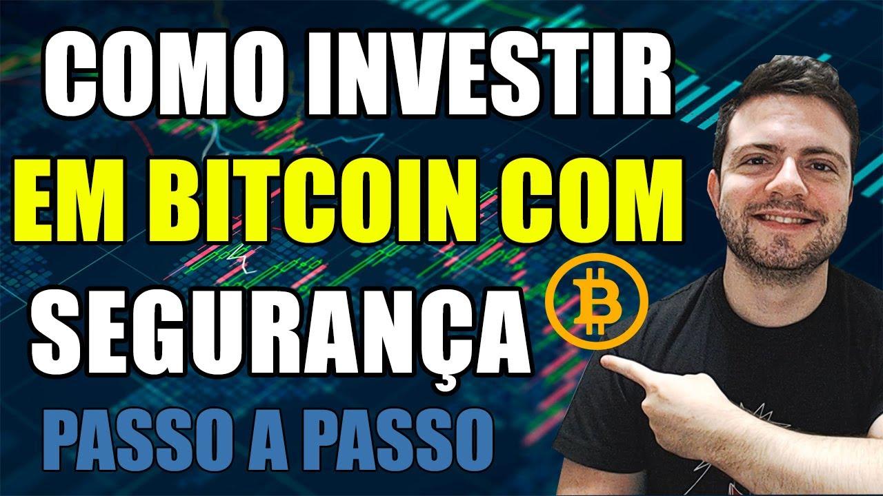 como investir em bitcoin hk lucros de negociação de criptomoedas