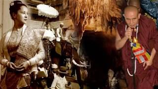 เปิดเผยเเล้ว อดีตชาติของ1ใน13คน ที่ติดถ้ำ คือ