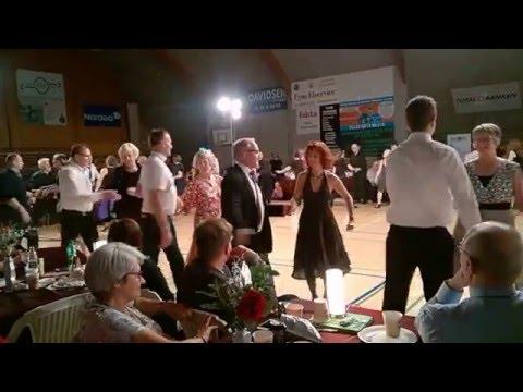 2016-17-04.OSF OASK Opvisningfest. Korup Kultur og fritidscenter