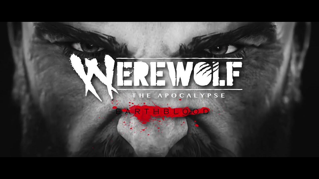 Werewolf: The Apocalypse - Earthblood | Gameplay Trailer | PS4, PS5 - PlayStation Universe