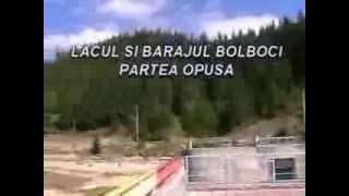 SINAIA - CUIBUL DORULUI  - ZANOAGA -  BOLBOCI - CHEILE TATARULUI  - PADINA - PESTERA - PLATOU BUCEGI