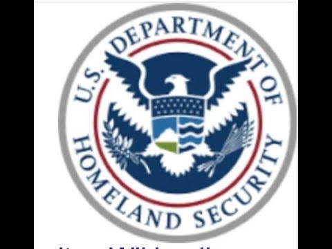 "Breaking News: ""Homeland Security"" Calls NBC News ""Fake News"" Russia Election Hacking False"