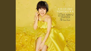 10 Years Afterの視聴動画