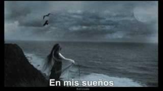 Anathema - One last Goodbye Sub Español