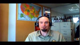 National Homebrewers Conference with Gary Glass - BeerSmith Podcast #101