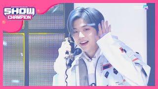 Cover images [Show Champion] 강다니엘 -2U (KANGDANIEL -2U) l EP.348