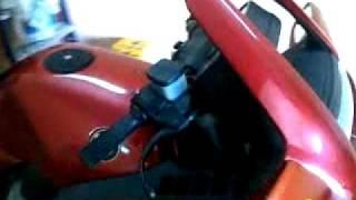 BMW K 100 RS(, 2011-04-17T18:24:45.000Z)