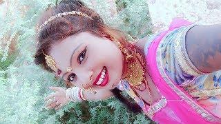 राजस्थानी dj सांग 2017 !! रूणिचा में रिमझिम बरसे !! New Marwadi Song Dhamaka
