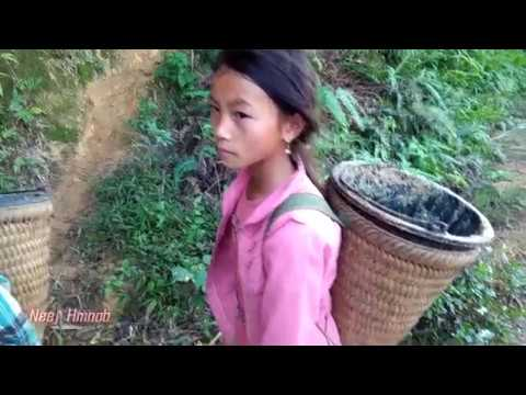 Travel Bolikhamxay Laos Pt.3