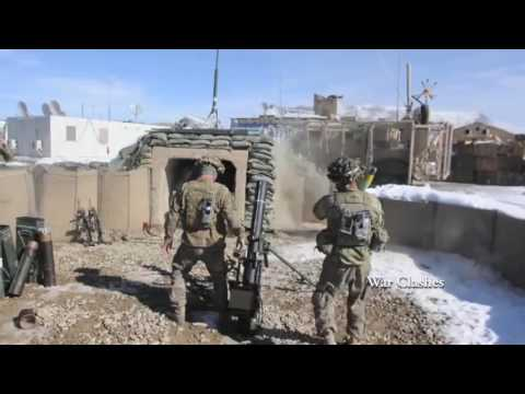 War | U.S. SOLDIERS IN AFGHANISTAN 1080p • REAL COMBAT! CLASHES and FIREFIGHTS