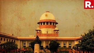 SC Issues Notice To Centre On Pleas Challenging Criminalisation Of Triple Talaq, Agrees To Hear Plea