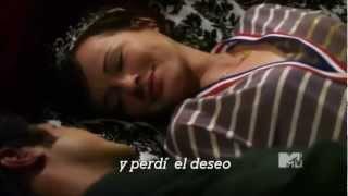 Adele - First Love (Subtitulado Video) Thumbnail