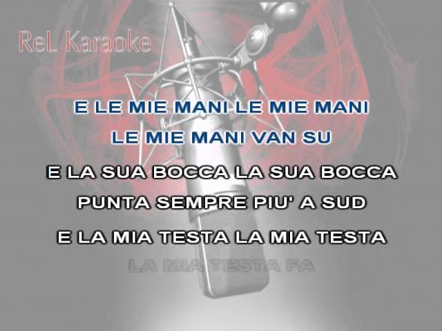 biagio-antonacci-non-vivo-piu-senza-te-karaoke-midico-mac-karaoke-software-player-and-maker