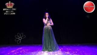 DIANA DOBÎNDĂ-   Kronstadt Music Fest 2019