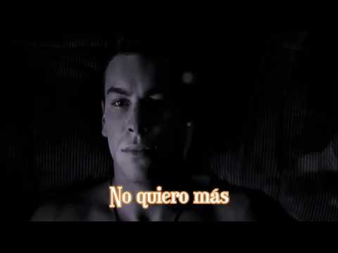 Devuélveme El Corazón | Sebastián Yatra | Letra |