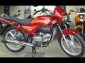 All New 2018 HERO SPLENDOR PLUS i3S BS4 AHO FULL WALKAROUND REVIEW   FEATURES PRICE MILEAGE SPEED