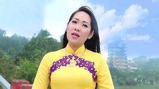 Liên Khúc Tâm Sự Nàng Xuân, Câu Chuyện Đầu Năm - Diệu Thắm MV HD thumbnail