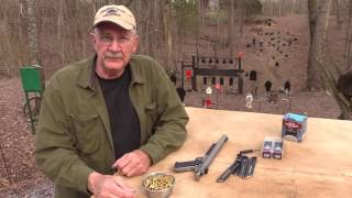 Hickok45 on FREECABLE TV