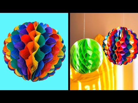 33 PAPER CRAFTS THAT WORTH MILLIONS