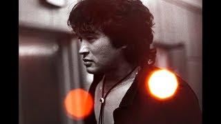 Виктор Цой КИНО — Атаман Acoustic Version 1990🎧viktor Tsoi — Song Ataman