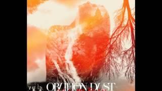 OBLIVION DUST - Tune