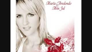 Maria Arredondo - Min Jul - Sonjas Sang Til Julestjernen