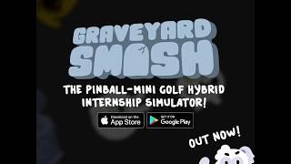 Graveyard Smash
