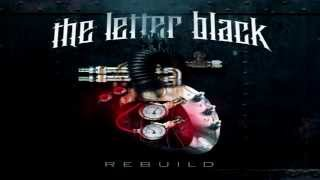 The Letter Black - Outside Looking In