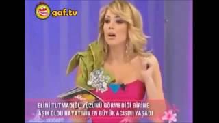 En Popüler Türk Canlı Yayın Kazaları