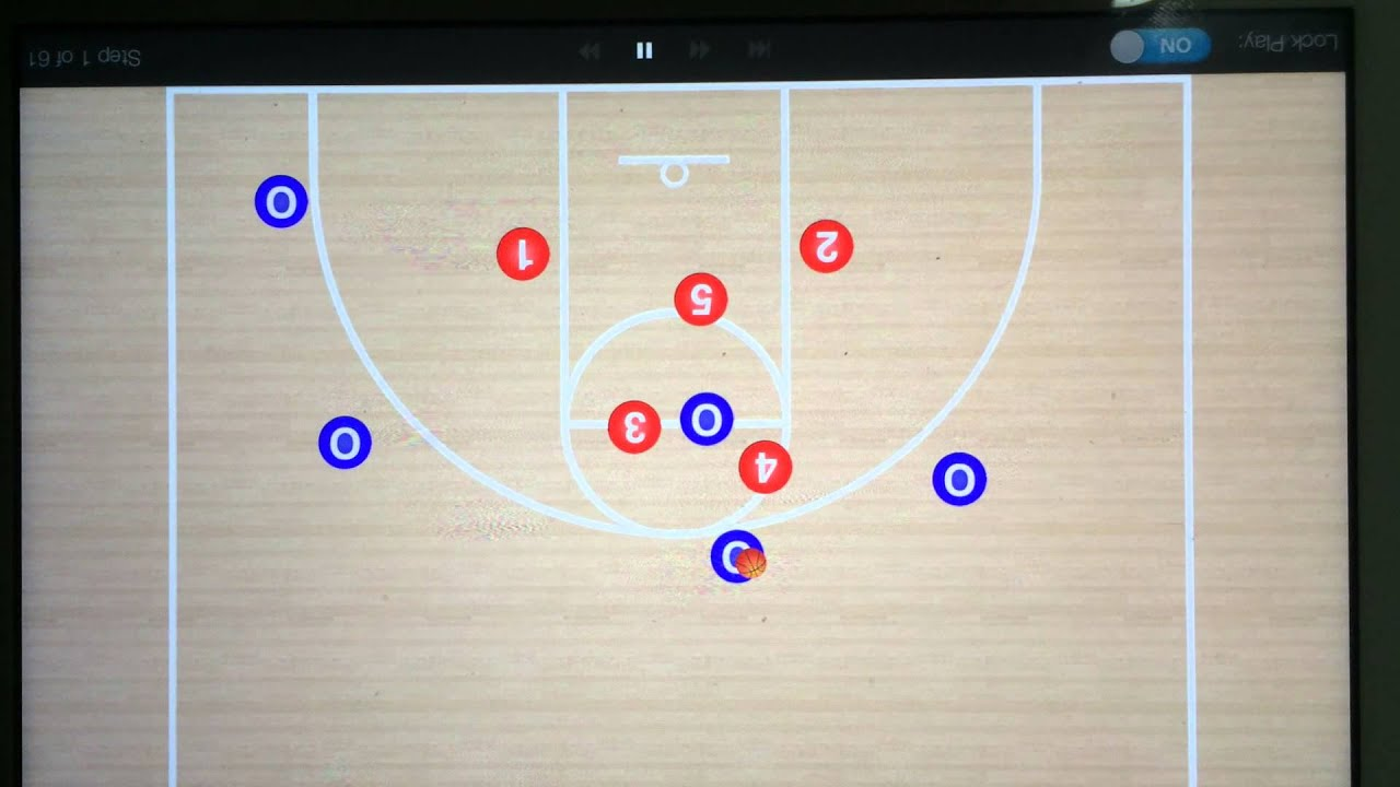 2 3 zone defense join - 1280×720