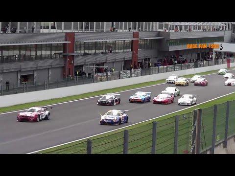 BRCC Spa Francorchamps 09.06.2012