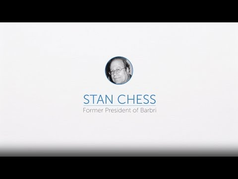 An Intro to BarMax by Stan Chess, Former President of Barbri