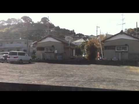 Japan Showa Era Rental Houses