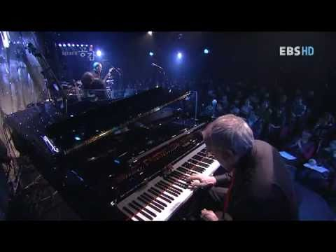FOURPLAY at EBSSpace: 101 Eastbound