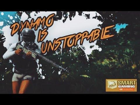 Dynamo is Unstoppable | Dynamo Killshot Compilation | 2019 LIVE