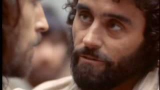 Judas Iscariot the Apostle - Montage