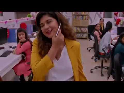 dil-ka-telephone-:-dream-girl- -full-video-song- -dil-ka-telepho