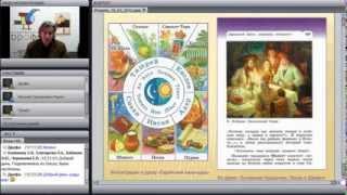 Основы иудейской культуры в УМК «Основы духовно-нравственной культуры народов России»