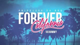 priceless da roc 18 dummy audio