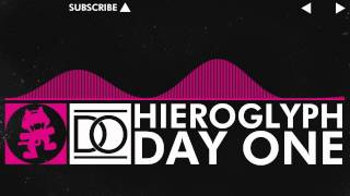 [Drumstep] - Day One - Hieroglyph [Monstercat Release]