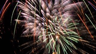 Movie   2014 Littleton Tercentennial Fireworks Celebration