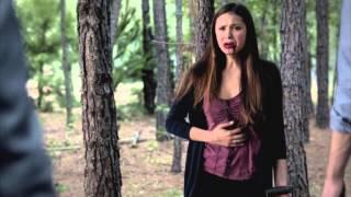 Breathe Into Me :Elena (Spoilers 4.05)