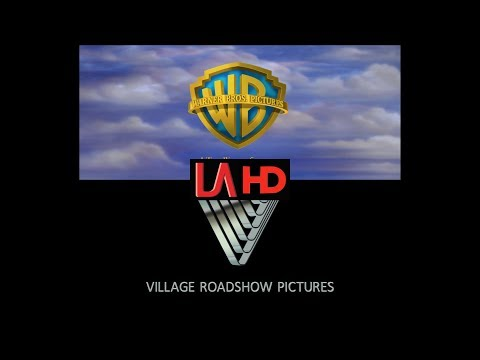 Warner Bros. Pictures/Village Roadshow Pictures