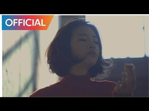 브라운 아이드 소울 (Brown Eyed Soul) - Always Be There MV