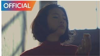 Repeat youtube video 브라운 아이드 소울 (Brown Eyed Soul) - Always Be There MV